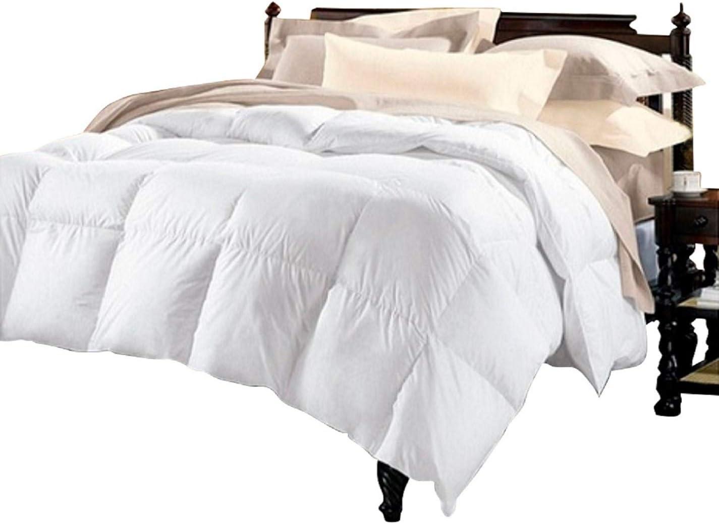 Home Sweet Home Dreams Wcomf Q Duvet Comforter Full Queen White Home Kitchen Amazon Com