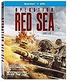 Operation Red Sea [Blu-ray]