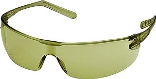 Delta Plus Helium Blue Light Blocker Filter Protective Safety Glasses Specs PPE