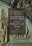 Songbook of the Pillagers/ Duanaire na Sracaire: Anthology of Scotland's Gaelic Verse to 1600 (English Edition)