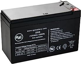 TRIPP-LITE, 3000VA 2500W UPS SMART ONLINE RACKMOUNT 120V USB DB9 2URM