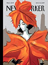 Best new yorker funny Reviews