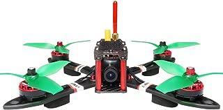 Best 250mm racing drone Reviews