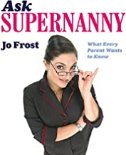 Best supernanny books uk Reviews