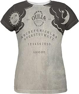 Best ouija board girl costume Reviews