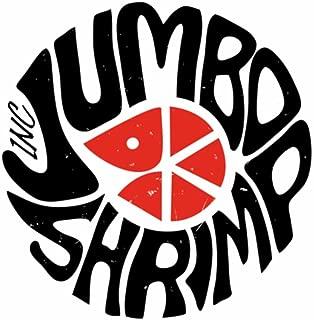 Best jumbo shrimp count Reviews