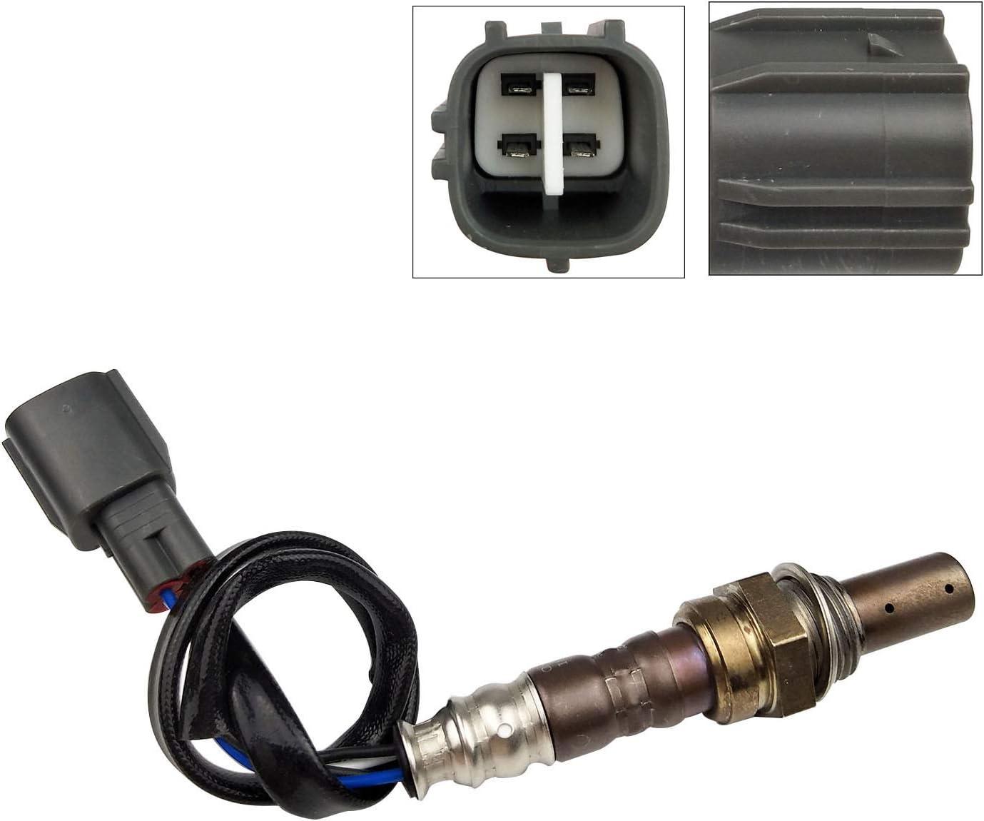 MAXFAVOR Oxygen Air Fuel Ratio Regular dealer Sensor Replacement 1999 All items in the store Lexus for