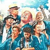 【Amazon.co.jp限定】20th Anniversary ALL TIME BEST -Journey-(通常盤)【特典:デカジャケ(通常盤ジャケット絵柄)付】