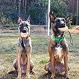 Manicotto Universale Rinforzato Dingo Gear Garda