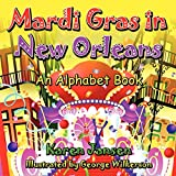 """How Do I Squeeze in Mardi Gras? There is so much going on, how do we find time to enjoy those """"fun"""" holidays? Here are a few suggestions!"""