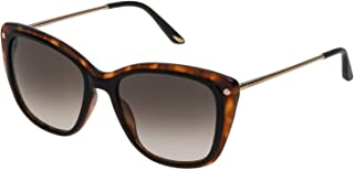 Nina Ricci Square Women's Sunglasses