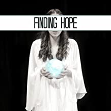Best finding hope music Reviews