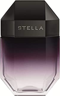 Stella McCartney 2014 For Women Eau De Parfum, 1.0 Ounce