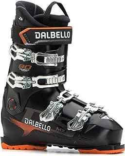 Dalbello DS MX 80 Ski Boots 2019