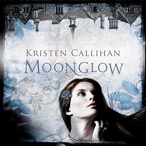 Moonglow     Darkest London, Book 2              By:                                                                                                                                 Kristen Callihan                               Narrated by:                                                                                                                                 Moira Quirk                      Length: 12 hrs and 32 mins     9 ratings     Overall 4.6