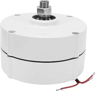 Generador de imán permanente trifásico alternador eléctrico de CA AVAN-400w suministros industriales 550r/m((Without Rectifier 48V))