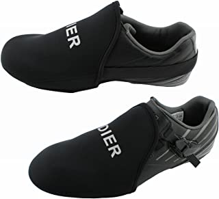 Best waterproof mtb cycling shoes Reviews