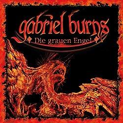 Gabriel Burns – Folge 00 – Die grauen Engel