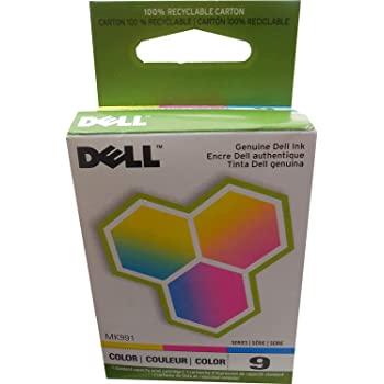 SuppliesMAX Compatible Replacement for Dell 926//V305//V305W Black Inkjet Series 9 330-0969/_4PK 4//PK