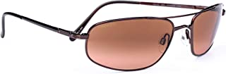 serengeti sunglasses rx