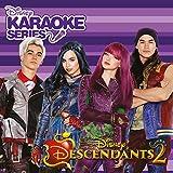 Disney Karaoke Series: Descendants 2