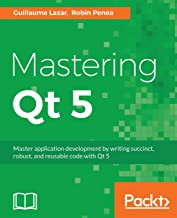 Best how to learn qt programming Reviews