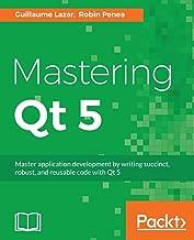 Best qt5 programming book Reviews