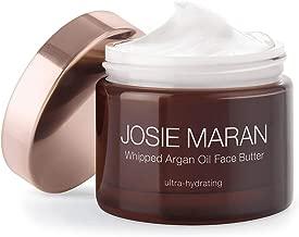 Best josie maran argan oil cosmetics Reviews