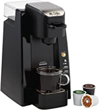 Best mr coffee brewing instructions Reviews