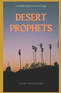 Desert Prophets