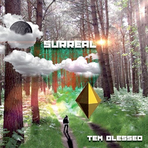 Blessed Unknown (Remix)