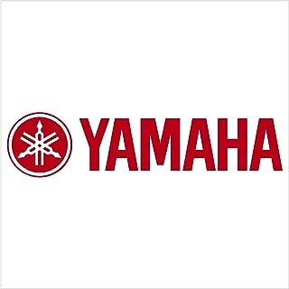 Best yamaha window sticker Reviews
