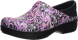 Best cross shoes sale Reviews
