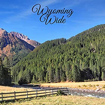 Wyoming Wide