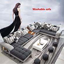 Amazon.es: sofa rinconera: Hogar y cocina