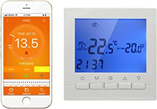 Amazon.es: termostato wifi