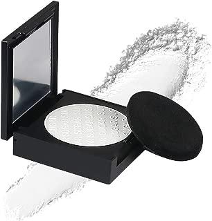 SUGAR Cosmetics Powder Play Translucent Compact