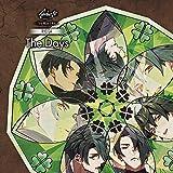 華Doll* Anthos*〜The Way I Am〜RYOGA(The Days)
