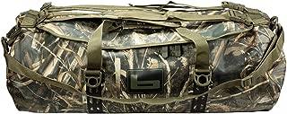 The Hunting Trip Bag-Large-MAX5