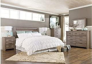 Best ashley furniture zelen dresser Reviews