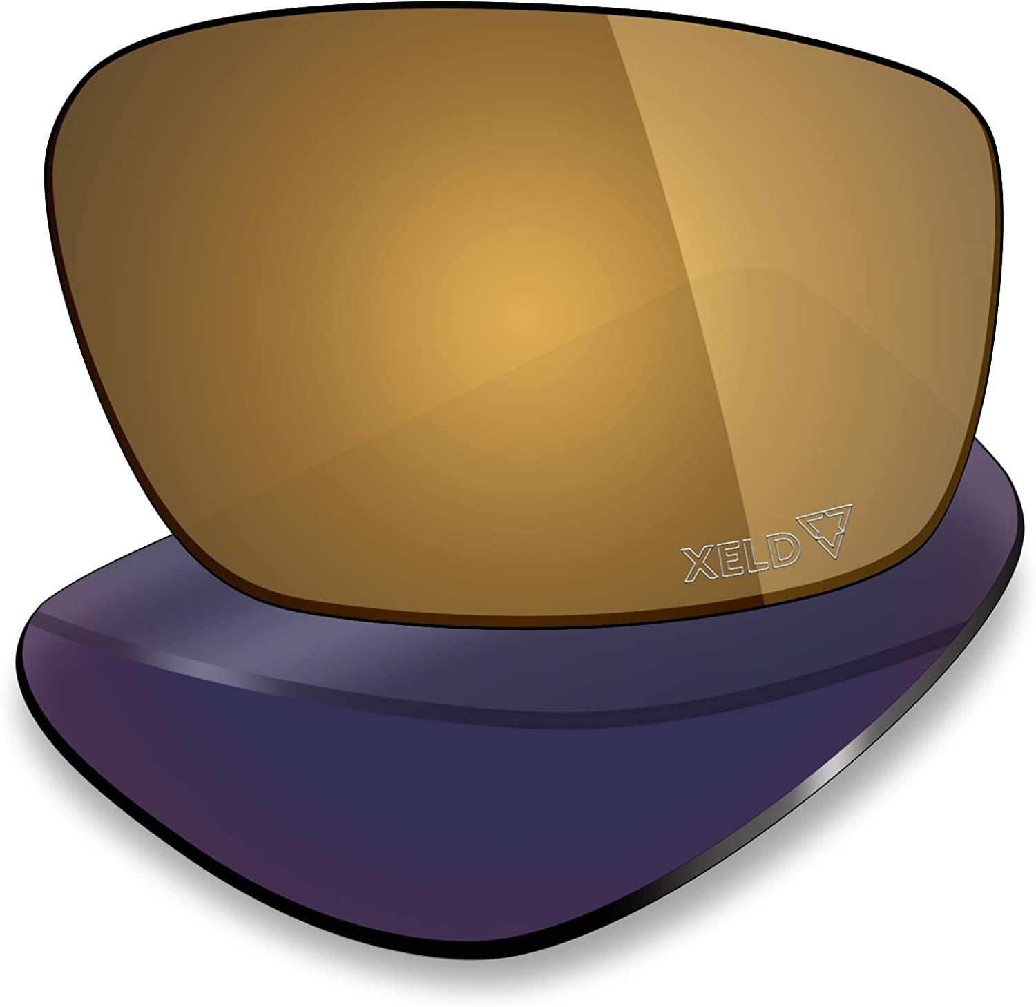 Mryok Replacement Lenses for Straightlink - safety OFFicial site Options Oakley