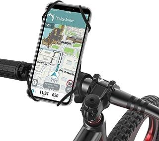 Suchergebnis Auf Für Motorrad Halterungen Für Elektronische Geräte Amazon Warehouse Motorrad Halt Elektronik Foto