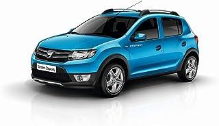 Suchergebnis Auf Für Renault Megane Ii Autositze Zubehör Baby