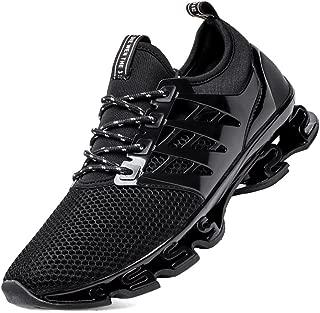 mens adidas superstar hemp athletic shoe black rasta