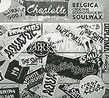 Belgica OST