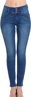Best do garage jeans run small Reviews