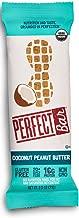 Perfect Bar - Organic Coconut Peanut Butter - 2.5 oz, Case of 8