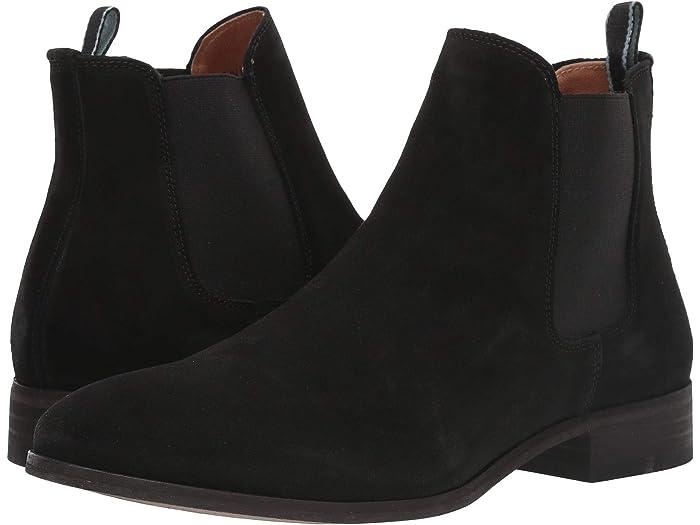 Shoe The Bear Dev S | Zappos.com