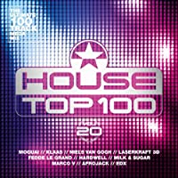House Top 100.20