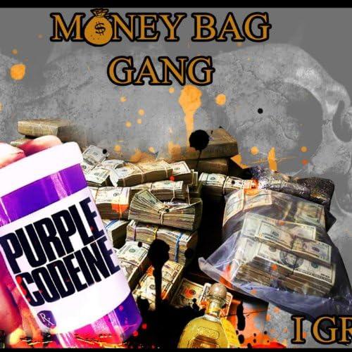 Money Bag Gang